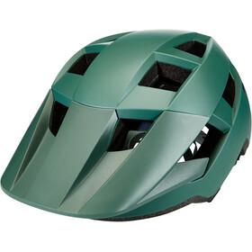 Bell Spark MIPS Helm matte dark green/black